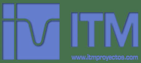 ITM proyectos
