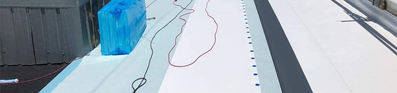 Sistema Lamina Vista Coolroofing